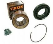 FTC1507 OEM Timken Front or Rear Hub Bearing Part of FTC3223/FTC3243/FTC3226